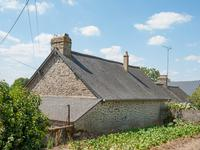 French property for sale in ST CYR EN PAIL, Mayenne - €82,500 - photo 10