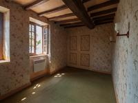 French property for sale in ST CYR EN PAIL, Mayenne - €82,500 - photo 6