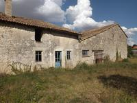 French property for sale in CHEF BOUTONNE, Deux Sevres - €56,000 - photo 9