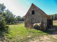 French property for sale in JUMILHAC LE GRAND, Dordogne - €190,000 - photo 9