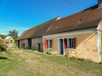 French property for sale in JUMILHAC LE GRAND, Dordogne - €190,000 - photo 2