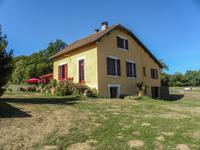 French property for sale in JUMILHAC LE GRAND, Dordogne - €190,000 - photo 1