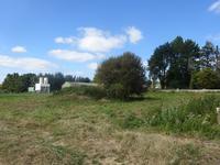 French property for sale in RUFFIAC, Morbihan - €34,400 - photo 2