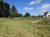 French property for sale in RUFFIAC, Morbihan - €34,400 - photo 4