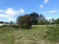 French property for sale in RUFFIAC, Morbihan - €34,400 - photo 5