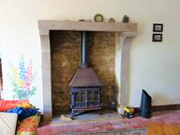 French property for sale in COURCITE, Mayenne - €68,200 - photo 5