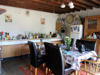 French property for sale in COURCITE, Mayenne - €68,200 - photo 4