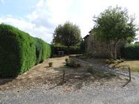 French property for sale in SALON LA TOUR, Correze - €142,999 - photo 6