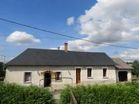 houses and homes for sale inSALON LA TOURCorreze Limousin