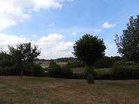 French property for sale in SALON LA TOUR, Correze - €142,999 - photo 7