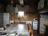 French property for sale in SALON LA TOUR, Correze - €142,999 - photo 3