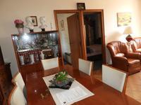 French property for sale in SALON LA TOUR, Correze - €142,999 - photo 4