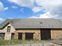 French property for sale in SALON LA TOUR, Correze - €142,999 - photo 8