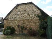 French property for sale in SALON LA TOUR, Correze - €142,999 - photo 10