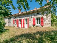 houses and homes for sale inPIEGUT PLUVIERSDordogne Aquitaine