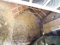 Maison à vendre à KERPERT en Cotes d Armor - photo 6