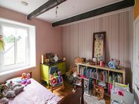 Maison à vendre à KERPERT en Cotes d Armor - photo 4