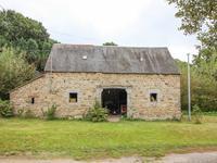 Maison à vendre à KERPERT en Cotes d Armor - photo 8