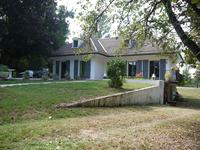 French property, houses and homes for sale inSAVENESTarn_et_Garonne Midi_Pyrenees