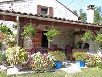 Maison à vendre à CASTELJALOUX en Lot et Garonne - photo 9