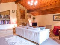 Maison à vendre à CASTELJALOUX en Lot et Garonne - photo 4