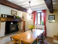 Maison à vendre à CASTELJALOUX en Lot et Garonne - photo 3
