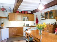 Maison à vendre à CASTELJALOUX en Lot et Garonne - photo 8