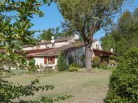 Maison à vendre à CASTELJALOUX en Lot et Garonne - photo 1