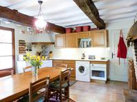 Maison à vendre à CASTELJALOUX en Lot et Garonne - photo 2