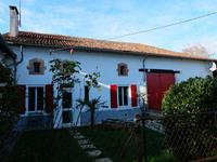 French property for sale in AMBERNAC, Charente - €144,500 - photo 10