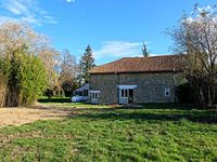 French property for sale in AMBERNAC, Charente - €144,500 - photo 8