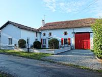 French property, houses and homes for sale inAMBERNACCharente Poitou_Charentes