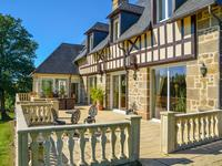 French property for sale in ST MICHEL DE MONTJOIE, Manche - €1,600,000 - photo 4