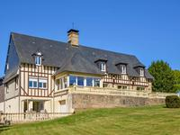 French property for sale in ST MICHEL DE MONTJOIE, Manche - €1,149,750 - photo 1
