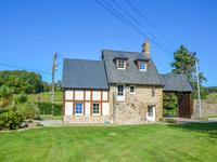 French property for sale in ST MICHEL DE MONTJOIE, Manche - €1,149,750 - photo 8