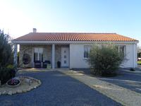 French property, houses and homes for sale inMONTCARETDordogne Aquitaine