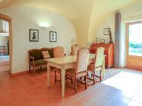 French property for sale in BOUQUET, Gard - €1,260,000 - photo 5