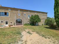 French property for sale in BOUQUET, Gard - €1,260,000 - photo 2