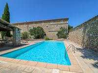 French property, houses and homes for sale inBOUQUETGard Languedoc_Roussillon