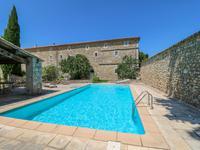 maison à vendre à BOUQUET, Gard, Languedoc_Roussillon, avec Leggett Immobilier