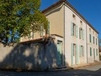 French property, houses and homes for sale inCASTELJALOUXLot_et_Garonne Aquitaine