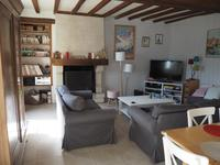 Maison à vendre à MARCAY en Indre et Loire - photo 7
