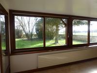 Maison à vendre à MARCAY en Indre et Loire - photo 9