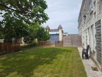 Maison à vendre à MARCAY en Indre et Loire - photo 1