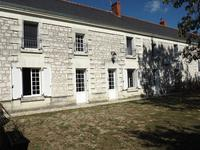 French property, houses and homes for sale inMARCAYIndre_et_Loire Centre