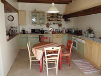 Maison à vendre à MARCAY en Indre et Loire - photo 5