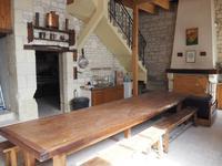 Maison à vendre à MARCAY en Indre et Loire - photo 8