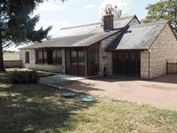 Maison à vendre à MARCAY en Indre et Loire - photo 2