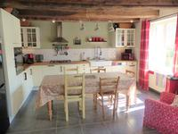 French property for sale in LANOUEE, Morbihan - €93,000 - photo 2
