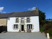 French property for sale in LANOUEE, Morbihan - €93,000 - photo 1